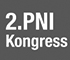 PNI-Kongress 2018 sw